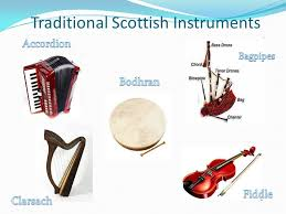 Order online or let us help you! Starter Activity Write Down As Many Words As You Can To Describe Scottish Music Ppt Download