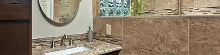 bathroom remodel san antonio. Brilliant Bathroom Bathroom Remodeling San Antonio Mg   For Bathroom Remodel San Antonio