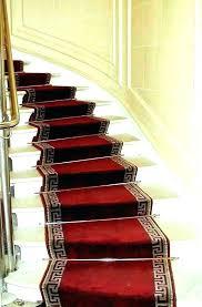 rug runners at home depot runner rugs stair hallway floor fashionable foot larg cool rug runners