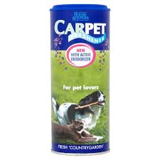carpet fresh. house keepers carpet freshener fresh n