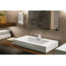 ms6700bn 90 degree single hole bathroom faucet brushed nickel at fergusonshowrooms com