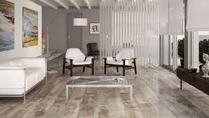 Pavimenti Per Interni Rustici : Pavimenti in ceramica con personalità creatività nella
