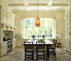 kitchen table lighting. the pendant lighting kitchen table i