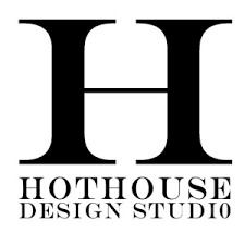 HotHouseLogo fabulous florist hothouse design studio flirty fleurs the on hot house design