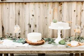 Cheesecake Display Stands Wedding Catering Food Displays For Your Cocktail Hour Or 56