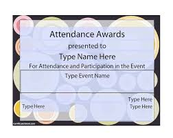 Printable Awards Templates 50 Amazing Award Certificate Templates Template Lab