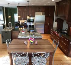 Butcher Block Countertops Reviews Wood Counter Reviews With Pros And Cons By Grothouse Customers