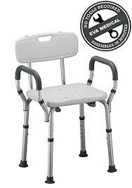 portable shower seat tool free spa bathtub shower chair portable portable shower seat