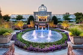 Small Picture Beautiful Philadelphia Botanical Gardens City Of Philadelphia
