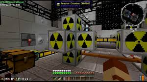 Ic2 Reactor Designs Ic2 Mark 5 Reactor Design 1 7 10 Experimental Feed The Beast