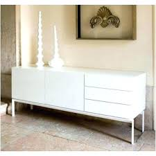 White office credenza Living Room Office Credenza White Modern Inside Idea Mid Century Credenzas Archives Ambience Throughout Astounding Sideboard With Elleroberts Office Credenza White Modern Inside Idea Mid Century Credenzas