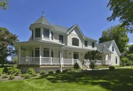 Buy Modular Homes Delightful Buying Modular Home Pros Cons : Modern Modular  Home.