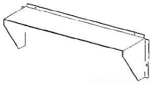 baldor electric motors dc baldor wiring diagram, schematic Wiring Diagram For Baldor Electric Motor c face motor chart moreover 200 hp dc motor furthermore leeson motor wiring diagram 1hp moreover wiring diagram for 3 hp baldor electric motor