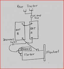 antique mey ferguson tractor wiring diagram massey ferguson 135 old mf 35 tractor wiring diagram mf tractor seats kubota tractor antique mey ferguson