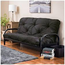 office futon. For The \ Office Futon