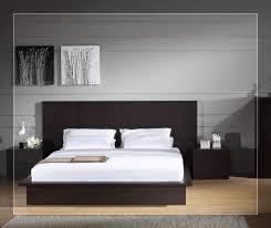 italian bedroom furniture modern. Modern Bedroom Sets Under 1000 Italian Furniture Full Size Of B