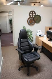 cooled office chair. attached images cooled office chair c