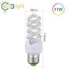 Gu111 Light Bulb China Gu13 Led Bulb Wholesale