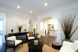 interior design living room traditional. Trim Ideas For Living Room Staircase With Ceiling Medallion Gray . Interior Design Traditional