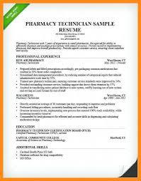 11 12 Retail Pharmacist Resume Examples Lascazuelasphilly Com