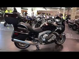 2018 bmw k1200. Unique K1200 2018 BMW K 1600 GTL Ebony Metallic Dallas Fort Worth McKinney Denton  Weatherford TX D91510 For Bmw K1200