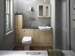 Bathroom Makeup Vanity Ideas Sik Bathroom Photo Luxury Bathroom Bathroom  Design And Interior White Ceramic Sink
