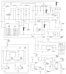 repair guides wiring diagrams wiring diagrams autozone com 15 engine controls and body wiring 1979 80 100 150 200 300 pickups ramcharger and trail duster