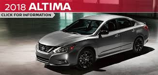 2018 nissan car models. contemporary car research the 2018 altima model at carr nissan in beaverton or to nissan car models