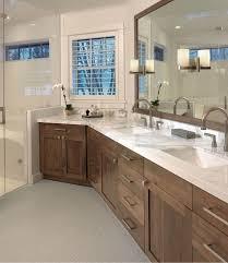 bathroom vanity hardware. Bathroom Vanity Hardware S