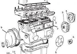 car parts diagram wiring diagram car parts diagram british auto parts morris minor engine parts diagram