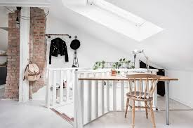 home office work room furniture scandinavian. 15 Spectacular Scandinavian Home Office Designs Youll Want To Work In Room Furniture D