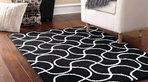 announcing fuzzy rugs target white rug fur accents classic sheepskin area