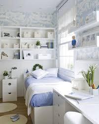 Bedroom Ideas Tumblr For Guys Black Cute Diy All White Cozy