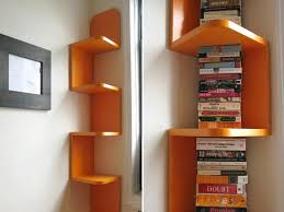 Small Picture Impressive Design Ideas For Hanging Bookcase Furniture Accessories