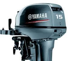 Yamaha Outboard Fuel Mixture Chart 15f Yamaha Motor Australia