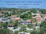 imagem de Vargem Grande Maranhão n-3