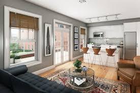 1 Bedroom Apartments In Washington Dc Interesting Decorating