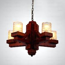 huge rustic chandelier large rustic wood chandelier wooden wrought iron and glass rustic chandeliers 1 ideas