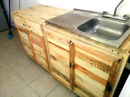 kitchen sink cabinet dimensions. Corner Kitchen Sink Base Cabinet Cabinets Medium Size Of . Dimensions