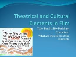 bend like beckham essay movie thesis ideas bend like beckham essay