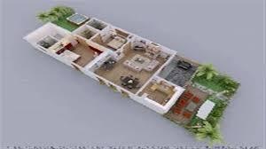 floorplan 3d v11 remodel home design