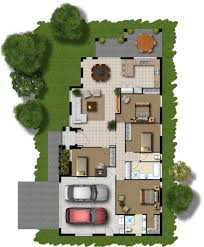 Architecture Car Yards And French Bedrooms Architecture Houses