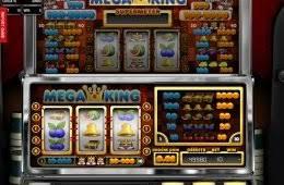 Descárgate las aplicaciones o juega gratis en línea en king.com. Juega Tragamonedas Mega King Gratis 6777 Juegos De Casino