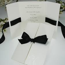 wedding invitation ideas theruntime com Make Gatefold Wedding Invitations wedding invitation ideas as an extra ideas about how to make astonishing wedding invitation 1011201614 diy gatefold wedding invitations