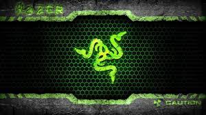 Razer Logo Wallpaper on HipWallpaper ...