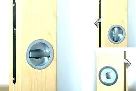 sliding barn door locking hardware barn door privacy lock architecture sliding locking hardware s latches real ha sliding barn door lock hardware