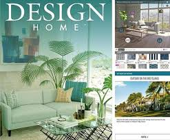 43363+ Home Design Simulation Games Home Design Game App Android ...
