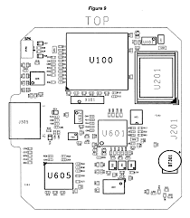 circuit diagram mobile phone signal booster 3g signal booster on simple amplifier schematic drawing for