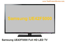 samsung tv 42 inch. samsung ue42f5000 review tv 42 inch