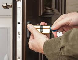commercial locksmith. Interesting Locksmith Locksmith Reno  Intended Commercial L